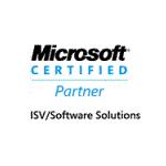 Cert_Partner_ISV2