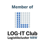 logitclub