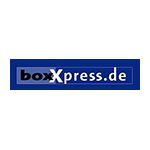 boxx150