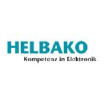helbako150