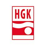 hgk150