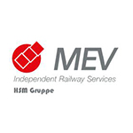 mev150