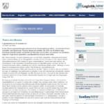 logit-sci-de1-150x150